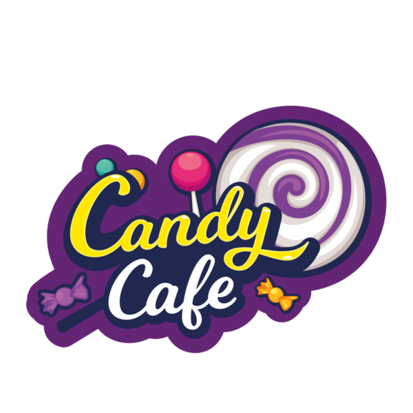 candy-cafe